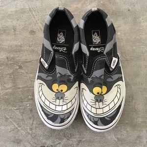 Vans Cheshire Cat sneakers